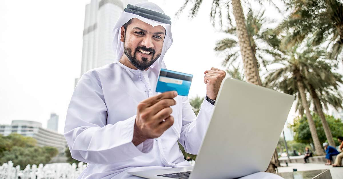 Priser i Dubai - hur dyrt är det?